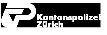 Kanton Zürich, Koordinationsstelle Veloverkehr