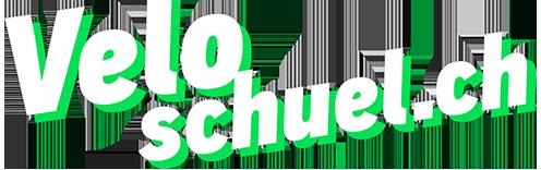 Logo Veloschuel